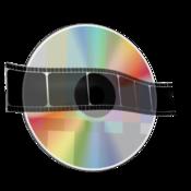 音频视频格式转换工具  DVDxDV Pro   For Mac