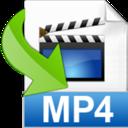 MP4-Converter