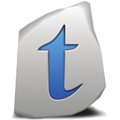 TraductoPro for Mac icon