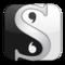Scrivener.60x60 50 2014年7月17日Macアプリセール 画像編集ツール「Snapheal」が値下げ!