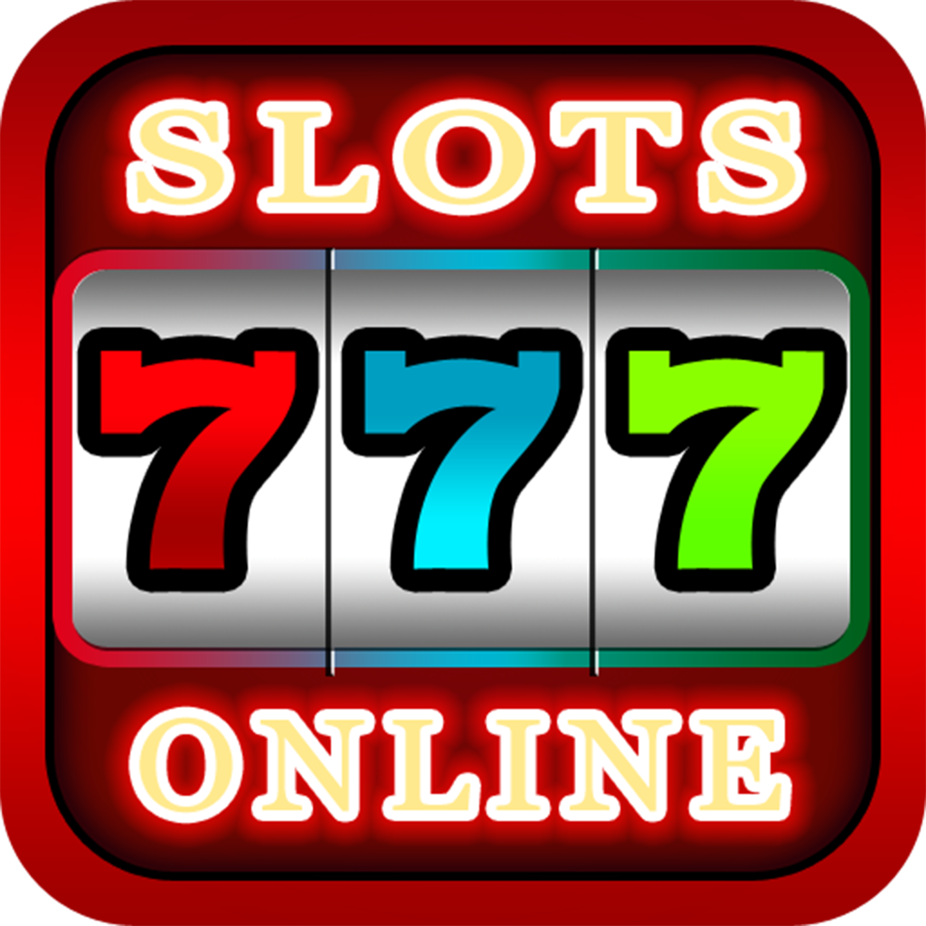 free download slot master by geaxgames inc