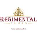 Regimental Chess