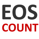 EOSCount