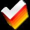 Icon.60x60 50 2014年8月8日Macアプリセール 音楽ジャケット自動取得ツール「CoverScout 3」が値下げ!