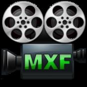 Pavtube MXF Converter转换器