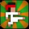 UnityPlayer.60x60 50 2014年7月11日Macアプリセール コピペツール「Kopypasta」が無料!