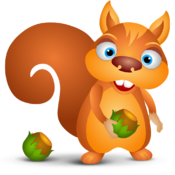 123 Kids Fun GAMEBOX (Educational App for Toddlers and Preschoolers - for Boys and Girls) for Mac icon