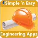 Engineering Apps by WAGmob