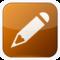 App.60x60 50 2014年8月8日Macアプリセール 音楽ジャケット自動取得ツール「CoverScout 3」が値下げ!
