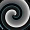 CC.60x60 50 2014年7月21日Macアプリセール ファイルエンコーディングツール「AnyMP4 MTS 変換」が無料!