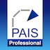 PAIS Professional - Patientenaufklärungs- und Informationssystem