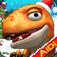 Dino Paradise - Christmas