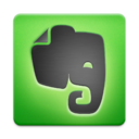 Evernote.128x128 75 Evernote erhält großes Update für Mac Version