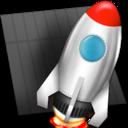 Rocket JS Animator