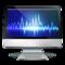 istatus.60x60 50 2014年7月5日Macアプリセール ユーティリティーアプリ「iStatus」が値引き!