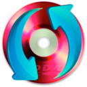 DVD Ripper Pro - All