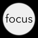 Focus - Pomodoro Timer