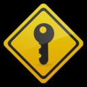 Keys - Essential Password Manager