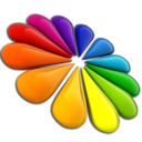 iSee Lite - powerful Image Browser