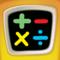 Icon.60x60 50 2014年7月9日Macアプリセール オーディオアプリ「iVolume」が値下げ!