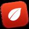 leaf.60x60 50 2014年7月1日Macアプリセール 変換アプリ「AnyVideo Converter HD」が値引き!
