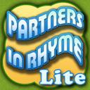 Partners In Rhyme Lite