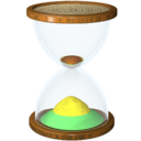 Speech Timer for Toastmasters