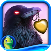 Mystery Case Files: Escape From Ravenhearst Review icon