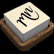 Metanota For Mac