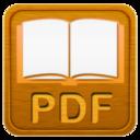 PDF Reader++