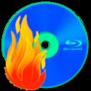 DVD Maker - Submenu Lite