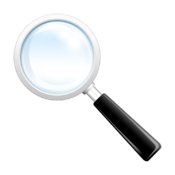 搜索工具栏 SearchBar