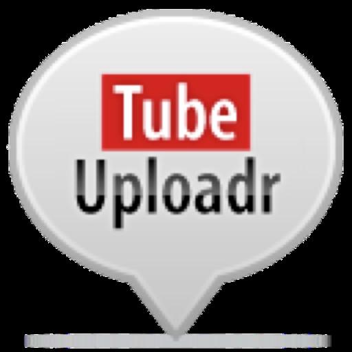 TubeUploadr