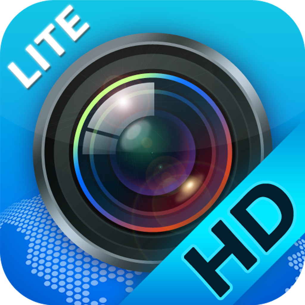 Idmss Hd Lite On The App Store On Itunes