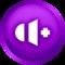 AppIcon.60x60 50 2014年7月28日Macアプリセール ディスククリーンツール「Disk Diet」が値下げ!