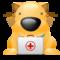 icon.60x60 50 2014年7月1日Macアプリセール 変換アプリ「AnyVideo Converter HD」が値引き!