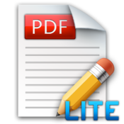 PDF 编辑工具 PDF Appender Lite   For Mac