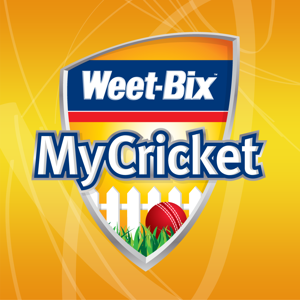 MyCricket - YouTube