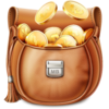 MoneyBag - Personal Finance Manager for Mac