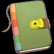 我的日记2 MyDiary 2