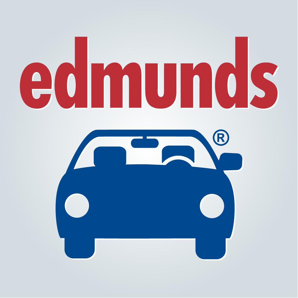 Edmunds Used Car Value >> Edmunds Car Shopping - Used & New Cars Search,Auto Lease,Prices&Payment Calculator on the App ...