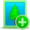 icns.60x60 50 2014年6月30日Macアプリセール ペイントツールアプリ「キャンディーアップル:ベクターグラフィックスデザイン」が値下げセール!