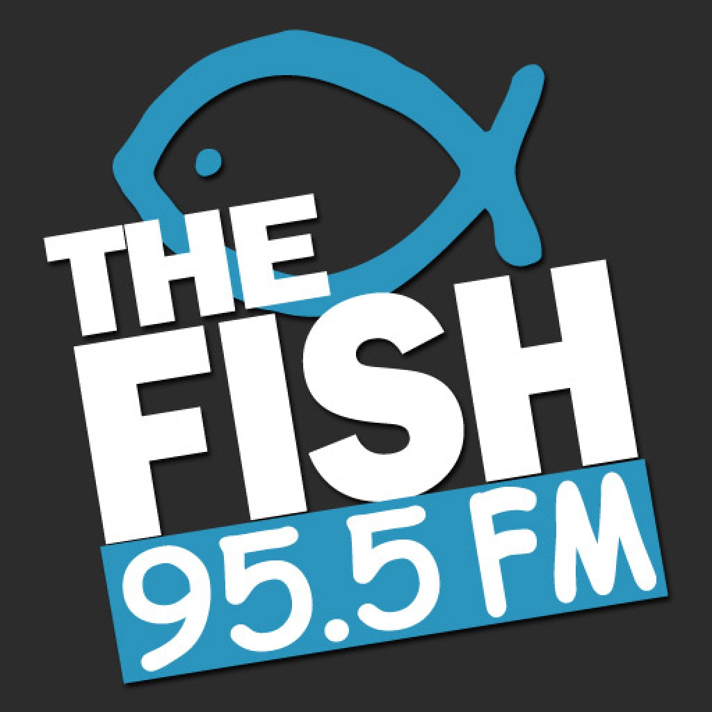 The fish 95 5 fm on the app store on itunes for The fish store