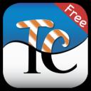 TCleaner Pro Free - Zwischenablage bequem in unformatierten Text umwandeln