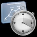 Zeiterfassung mit Timing