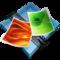 AppIcon.60x60 50 2014年6月27日Macアプリセール インテリアシュミレーションアプリ「Live Interior 3D Standard Edition」がセール!