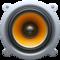 VOX (AppStore Link)