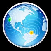 OS X Server 2.2.4