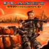 Planet Stronghold (Free) For Mac