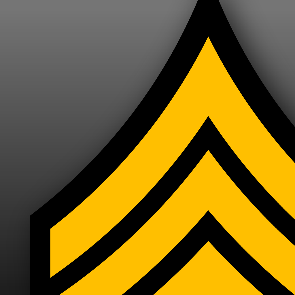 Board Study Guide | Free Army Study Guides